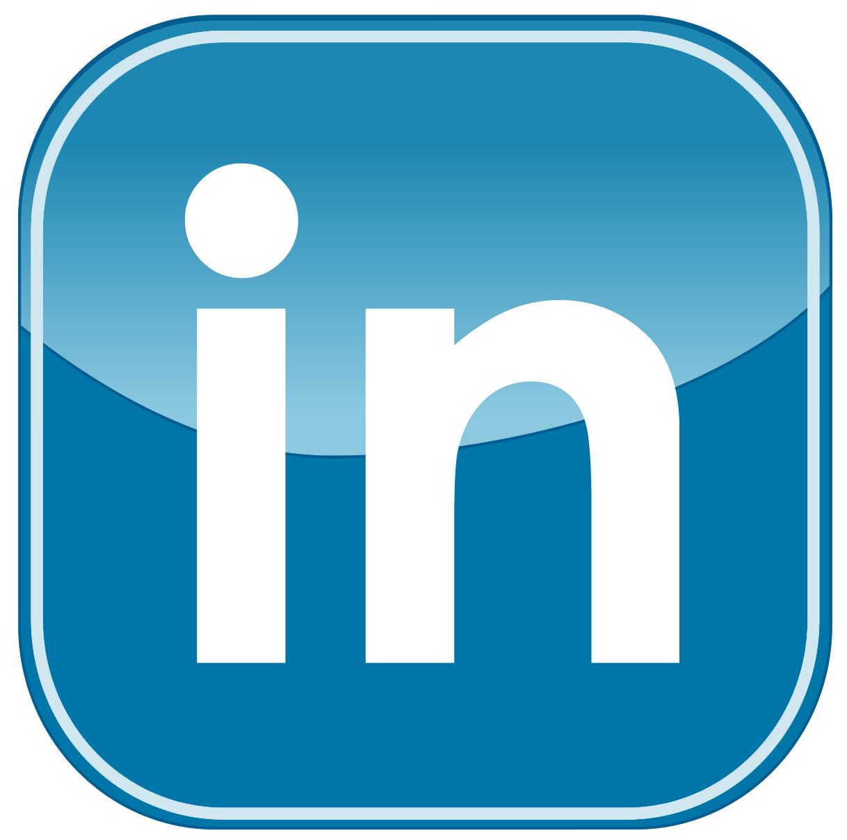 linkedin-logo-hd-png-3